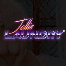 JOLLIE LAUNDRY