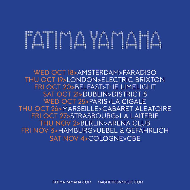 Fatimayamaha-ohanamag