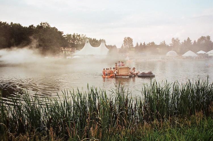 Nachti-lake-ohanamag